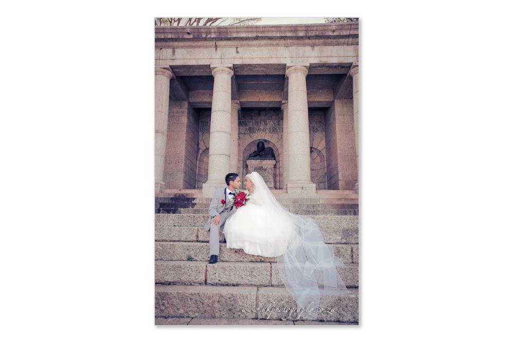 DK Photography Slideshow-131 Fauzia & Deen's Wedding  Cape Town Wedding photographer