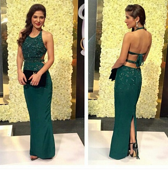 Image result for Watch Pakistani Celebrities Spotted in Vulgar Dressing...