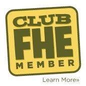 Club FHE