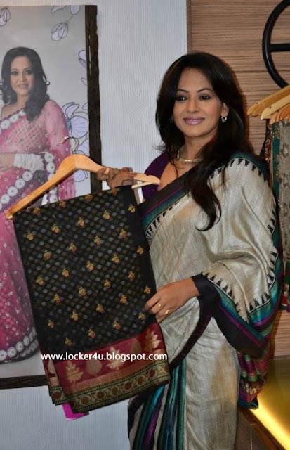 tollywood actress sreelekha mitra