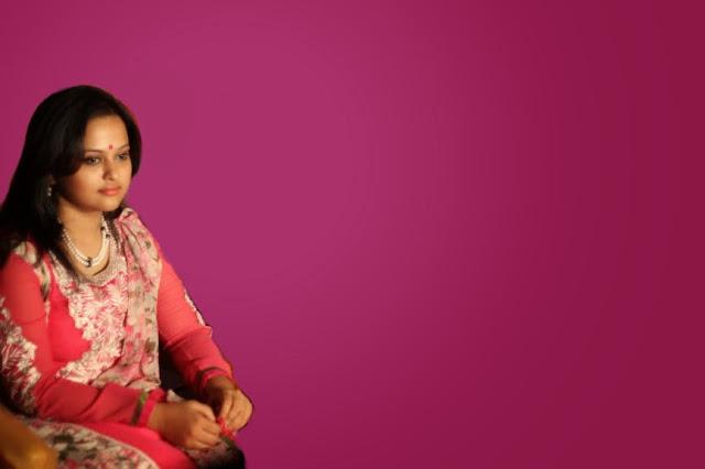 Beautiful+fashion+girls+in+dhaka005