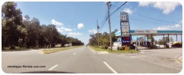 informativ meilen ratschlag benötigen vereinigte staat von amerika nett  sehenswürdig Florida