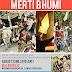 [EVENT] MERTI BHUMI 2015