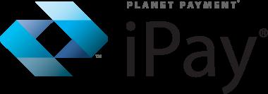 iPay Blog