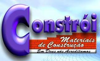 Constrói