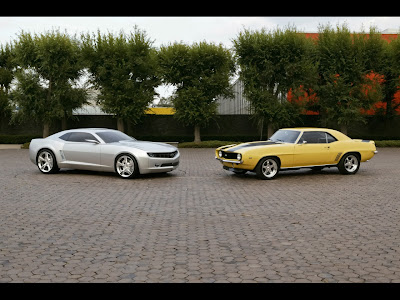 Buying Used Cars vs Buying New Cars