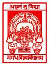 magadh university 2013 results
