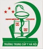 Trung cap y Ha Noi thong bao Tuyen sinh nam 2014
