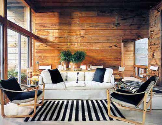 wood walls plank walls wood interiors wood planks interior walls