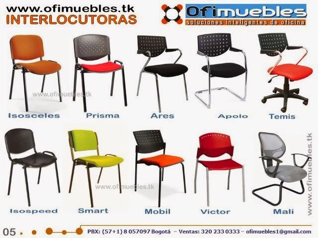 Por política no ofrecemos ni vendemos sillas desechables pensamos