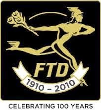 FTD India Pvt Openings For Quality Engineer Freshers On 3rd February 2015