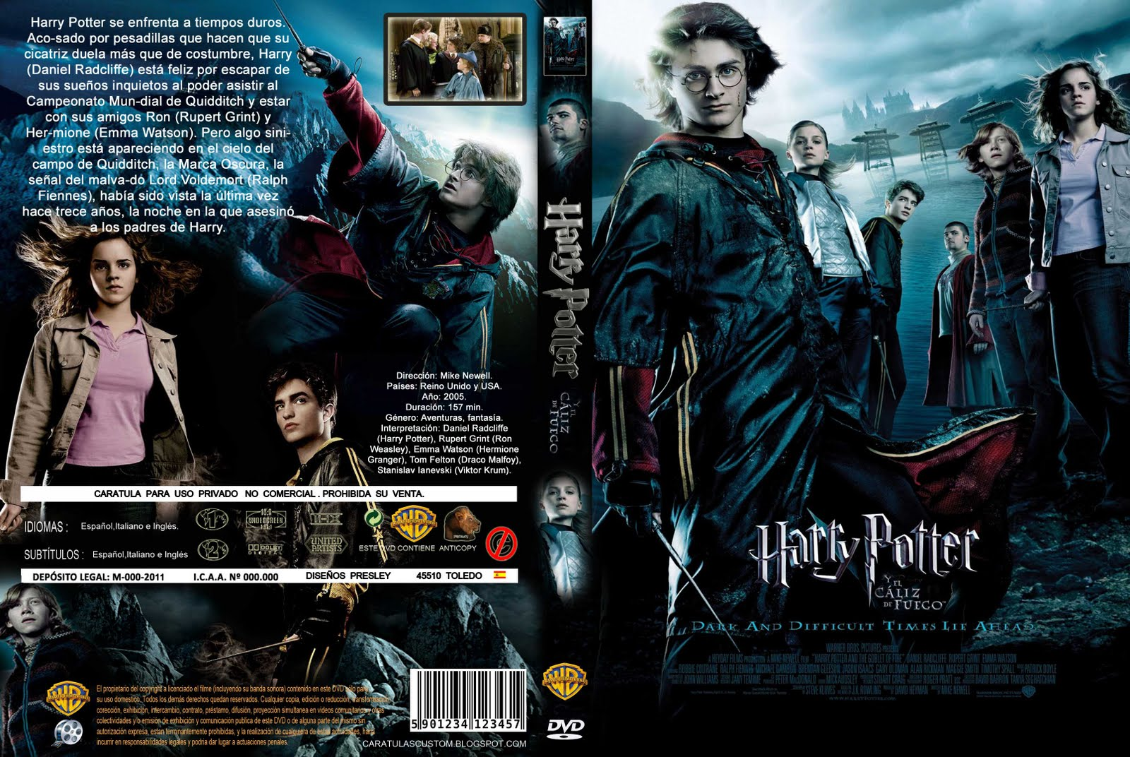 harry-potter-y-el-caliz-de-fuego-dvd.jpg