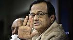 Chidambaram's wants Aadhaar to STOP