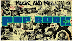 Site Web - Pop Rock 2.0