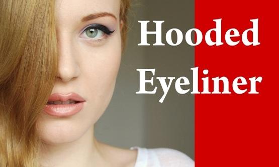 عيون مبطنة,عيون,مكياج,مستحضرات تجميلية,ايلاينر,كحل,مكياج العيون,الايلاينر,فيديو