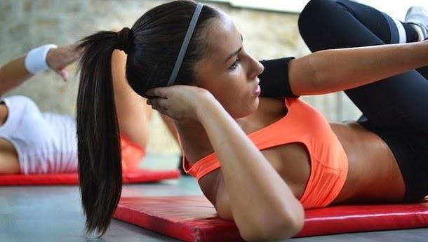 Crie hábitos saudáveis usando a regra dos cinco minutos