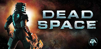 DEAD SPACE HD Unlimited Purchase 1.4.0 APK + DATA