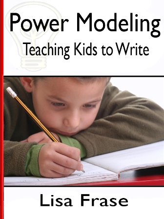 teaching kids how to write an essay How to teach persuasive writing this is a good strategy for teaching persuasive writing to students who learn best by doing something to write their essays.