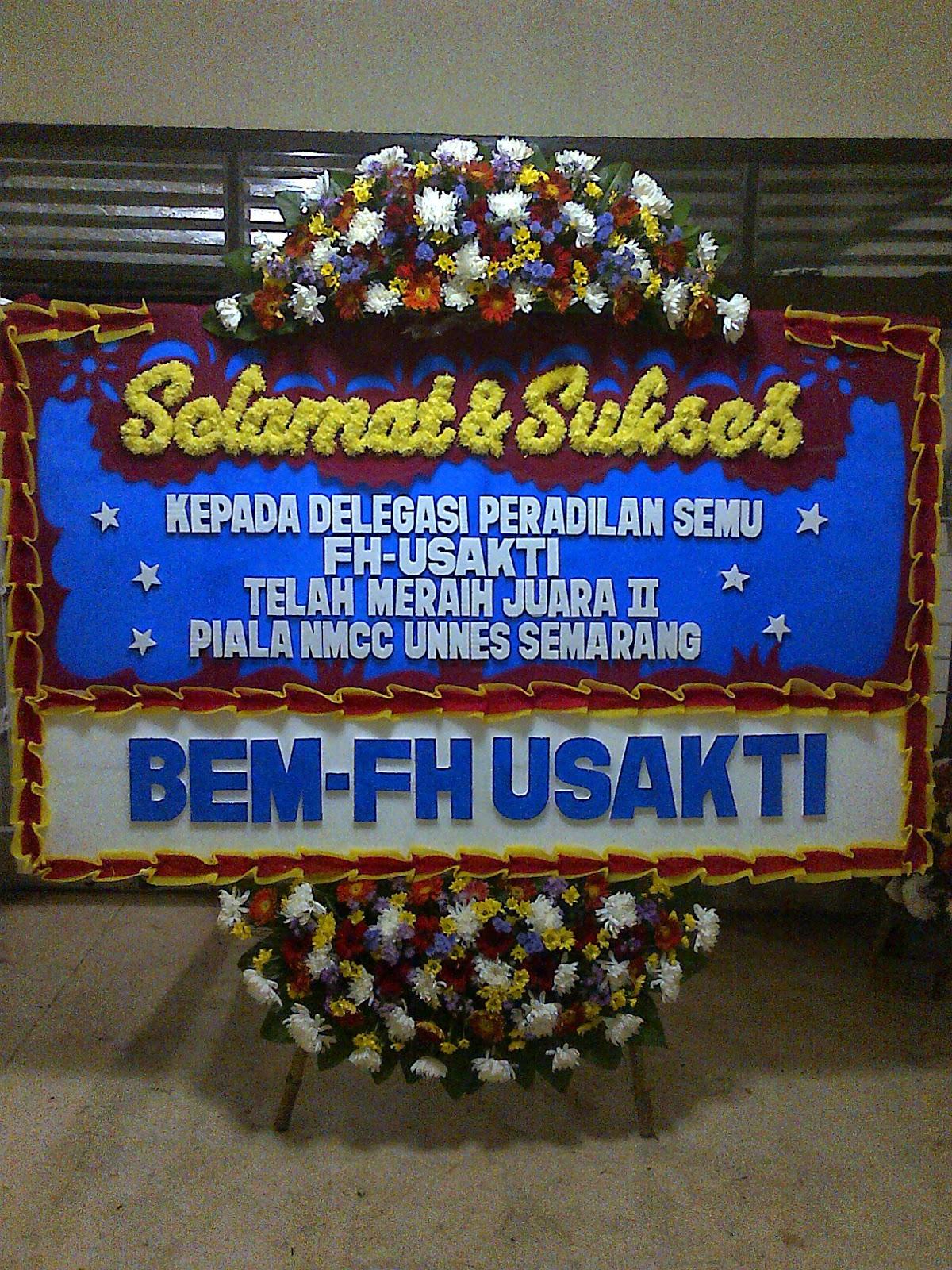 Toko Bunga Di Bogor