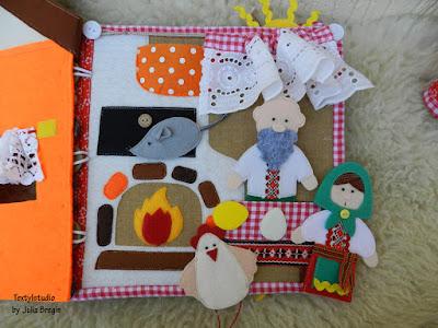 Quiet book, развивающая книжка, книга из фетра, текстильная книжка, розвивальна книжка, розвиваюча іграшка