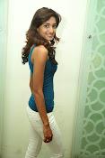 Erika Fernandez glamorous photos-thumbnail-10