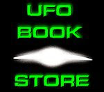 UFO Books at The UFO Chronicles Book Store