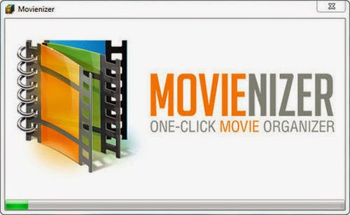 movienizer 8.0