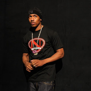 Nick Cannon - I Remember Lyrics