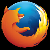 Download Firefox for Android v42.0 Apk For Android
