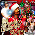 MERRY CHRISTMAS 2013 MIXTAPE SUBMIT YOUR MUSIC NOW! DJ DRAMA,SNOOP DOGG & MANY MORE! @TruGProductions @TruGoGettaMix @MixtapeHeros