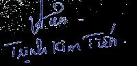 TrinhKimTien-chuky