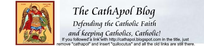 cathapol