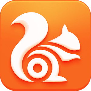 Download UC Browser Untuk android