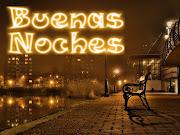 Buenas Noches (cont.) Via Theo Spark