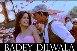 Badey Dilwala