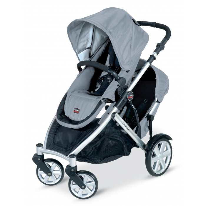 mumicollection sale britax b ready double stroller sold out. Black Bedroom Furniture Sets. Home Design Ideas