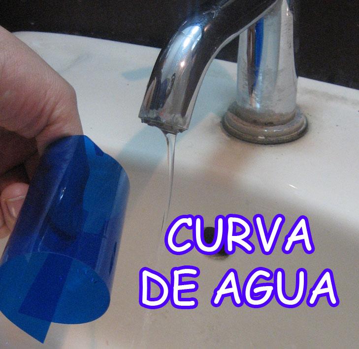http://experimentofisicaescolar.blogspot.com/2014/07/curva-de-agua.html