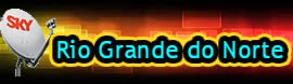 http://elitedosdecos2.blogspot.com.br/2014/05/lista-de-antenista-do-rio-grande-do.html