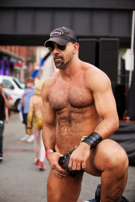 Gay cigars and cum xxx cute boy sex photo 9