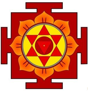 The Advaitist - Tantra Agama Darshana