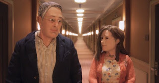 Review of Anomalisa