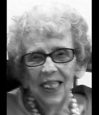 http://www.ryanfuneralservice.com/fh/obituaries/obituary.cfm?o_id=2183770&fh_id=10436