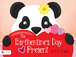The Birthinetine's Day Present