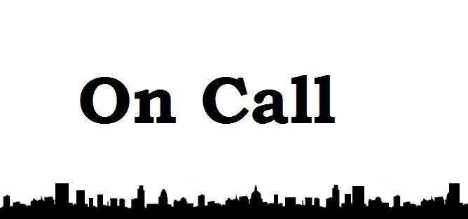 On Call