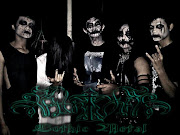 Fortuna Band Gothic Metal Cisarua Bogor Indonesia Foto Pictures Wallpaper