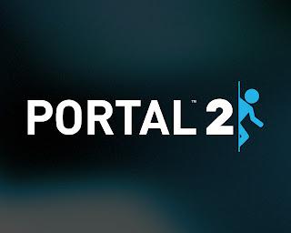 http://1.bp.blogspot.com/-ZJVxgUPJYEs/Ta1Ldn6wQcI/AAAAAAAAAN4/3neVvgT9oxk/s1600/portal2_logo_dark.jpg