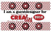 Guestdesigner December 2018