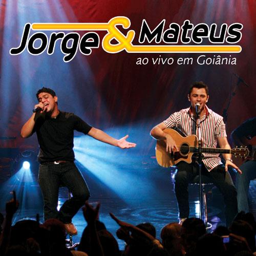 jorge+e+mateus Jorge e Mateus – Aí Ja Era – Mp3
