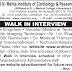 Walk in interview : UNMICRC Recruitment 2015 For Various Posts