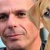 Πώς έσωσε ένα σκύλο (σωστός!) ο Γ. Βαρουφάκης.  Με την οικονομία τι θα γίνει;;